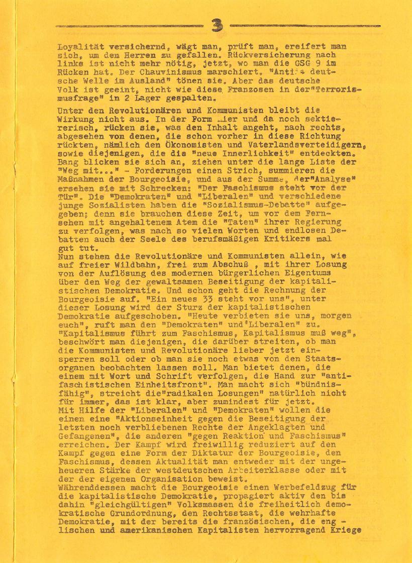 KABRW_19771031_Treffen_771029_03