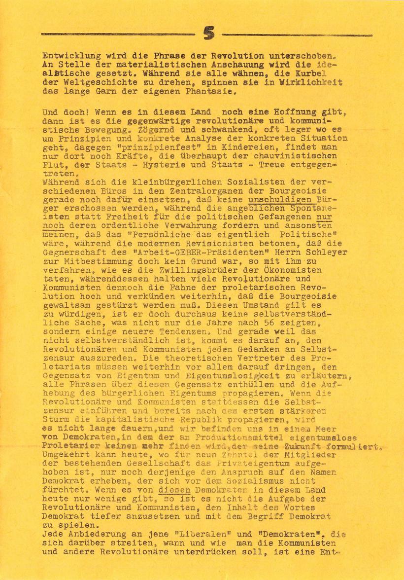 KABRW_19771031_Treffen_771029_05