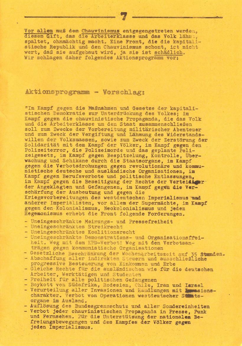 KABRW_19771031_Treffen_771029_07