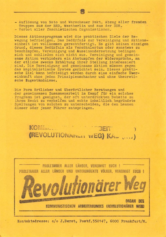 KABRW_19771031_Treffen_771029_08