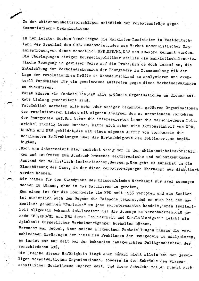 KABRW_19771100_zu_den_Aktionseinheitsvorschlaegen_01.jpg