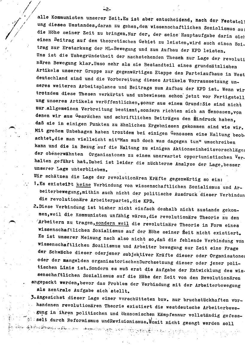 KABRW_19771100_zu_den_Aktionseinheitsvorschlaegen_02.jpg