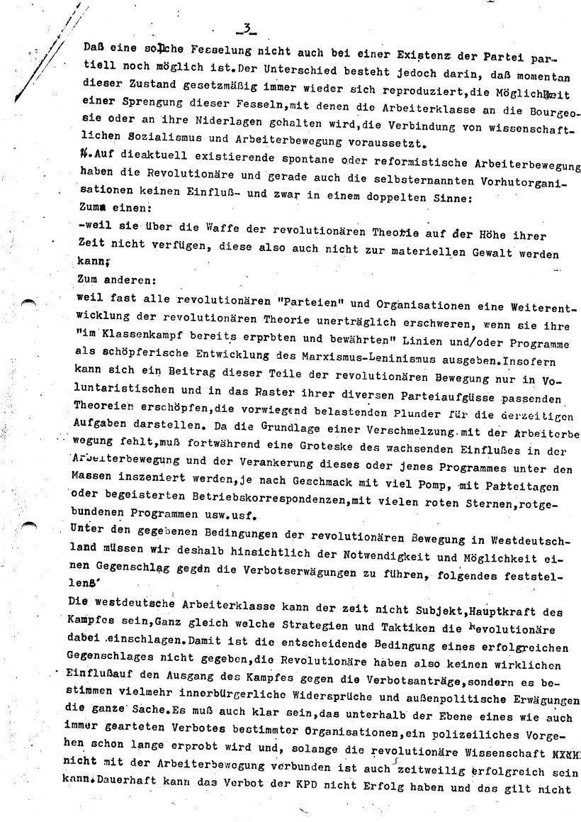 KABRW_19771100_zu_den_Aktionseinheitsvorschlaegen_03.jpg