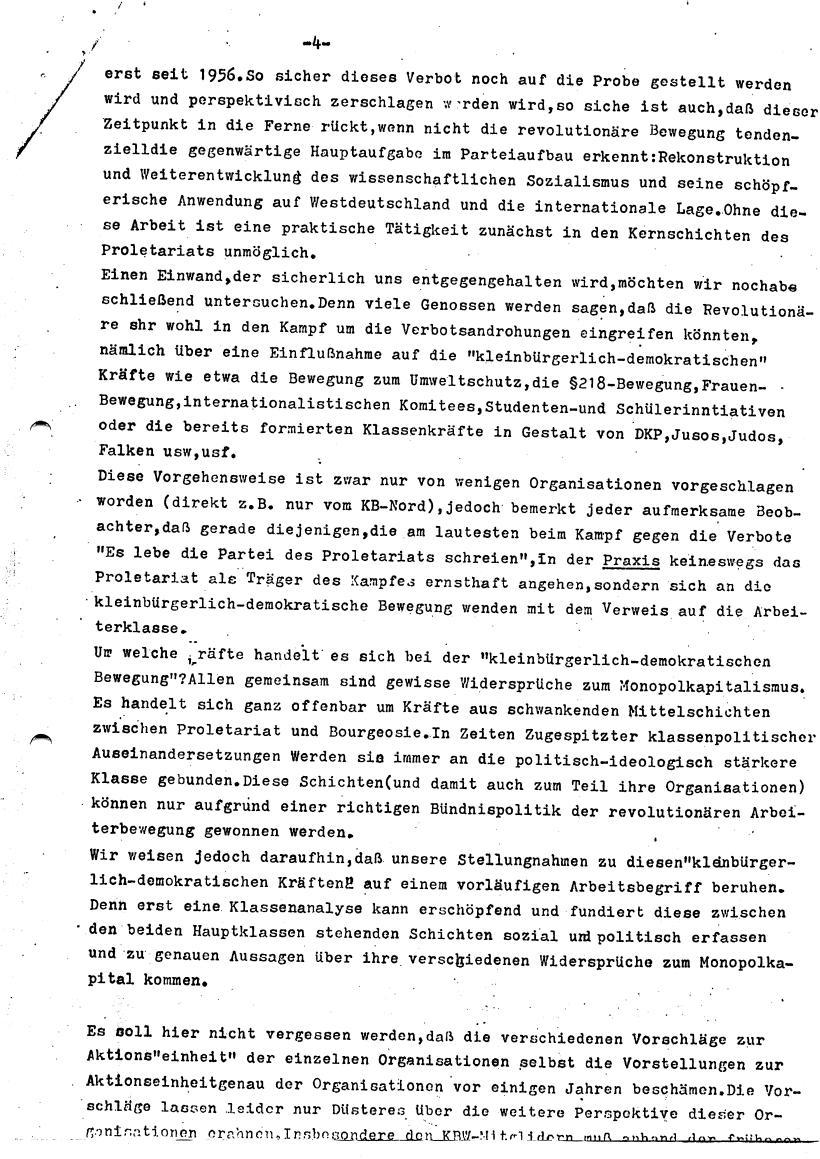 KABRW_19771100_zu_den_Aktionseinheitsvorschlaegen_04.jpg