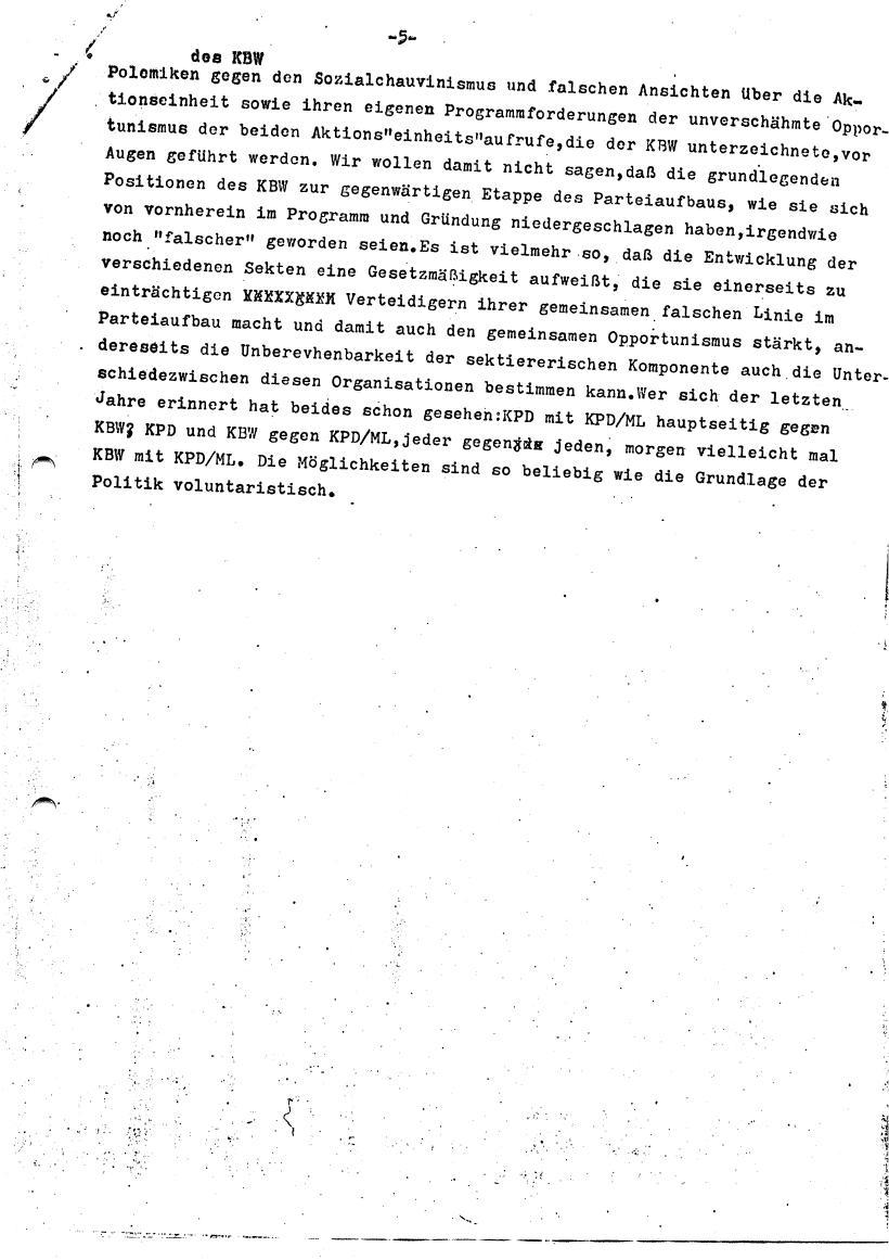 KABRW_19771100_zu_den_Aktionseinheitsvorschlaegen_05.jpg