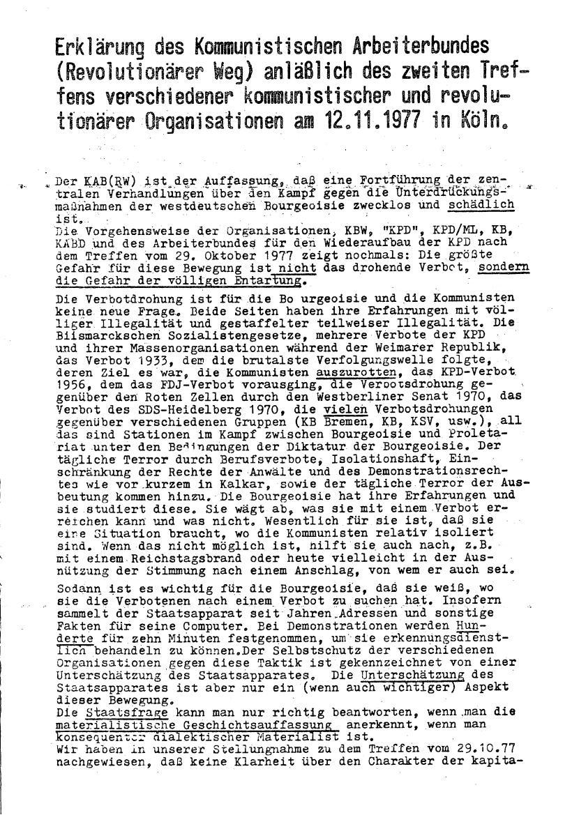 KABRW_19771112_Treffen_771112_09