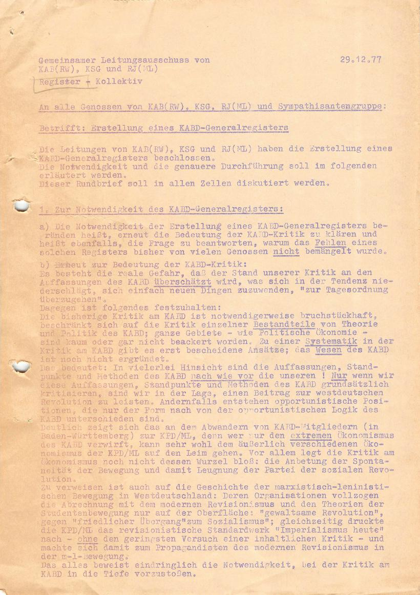 KABRW_19771229_Generalregister_01