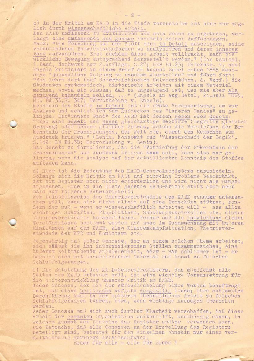 KABRW_19771229_Generalregister_02