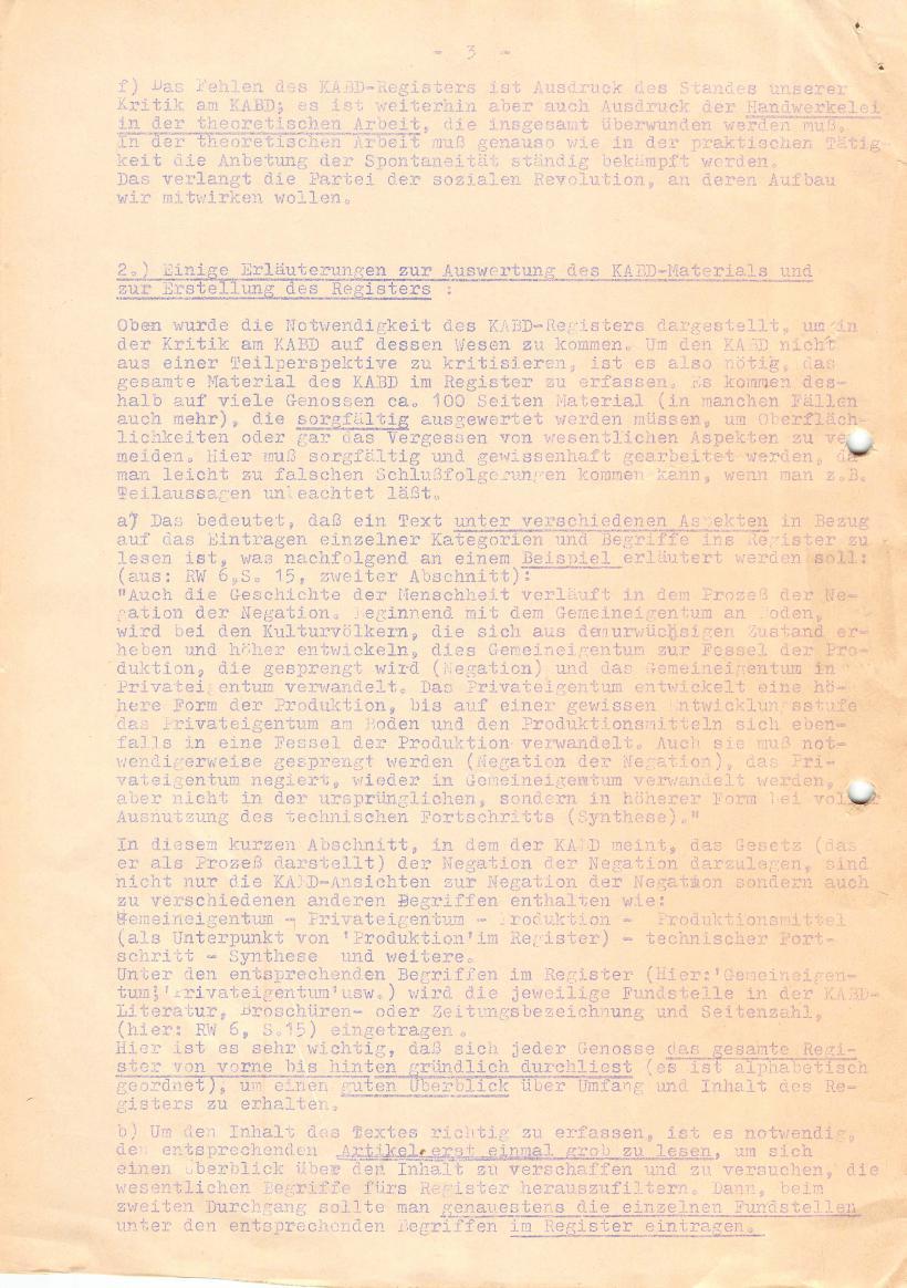 KABRW_19771229_Generalregister_03