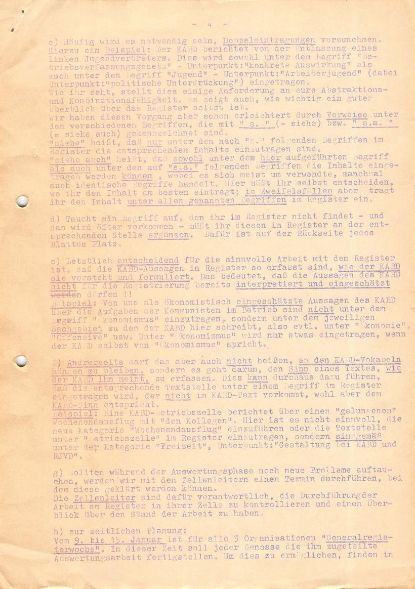 KABRW_19771229_Generalregister_04