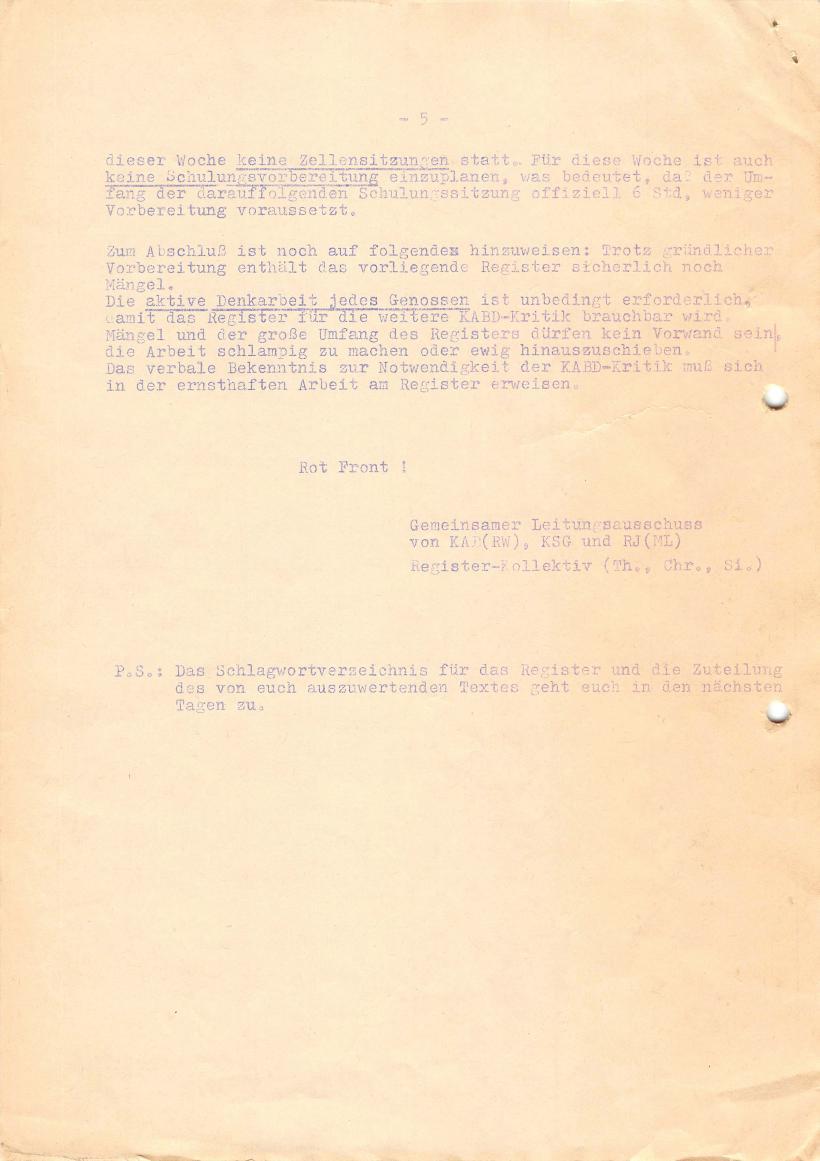 KABRW_19771229_Generalregister_05