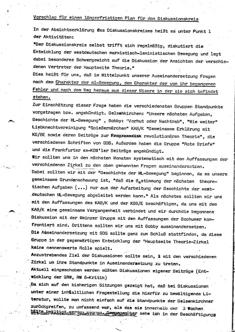 KABRW_19780200_Diskussionskreis_01
