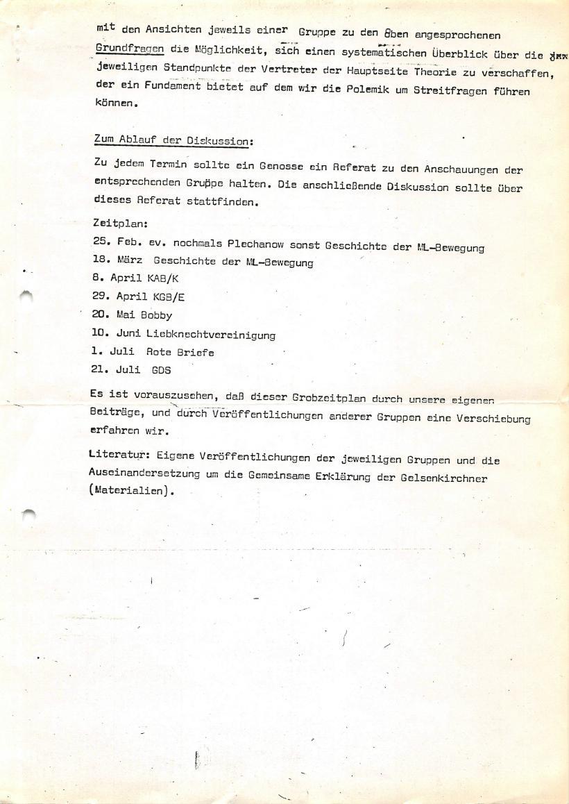 KABRW_19780200_Diskussionskreis_02