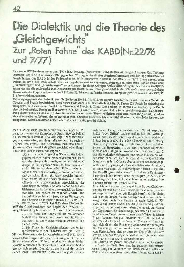 KABRW049