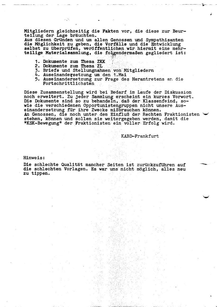 Frankfurt_KABD_1976_Dokumente_zum_Kampf_2er_Linien_im_KABD_01_002