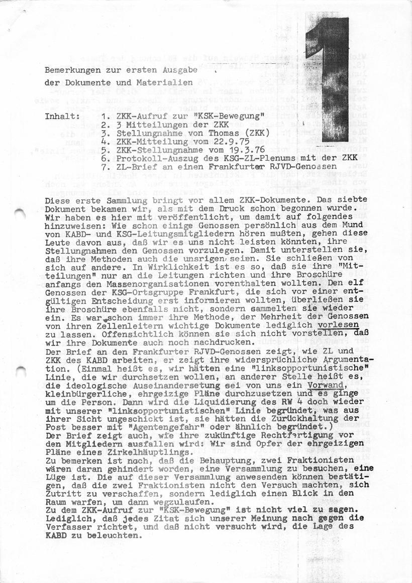 Frankfurt_KABD_1976_Dokumente_zum_Kampf_2er_Linien_im_KABD_01_003