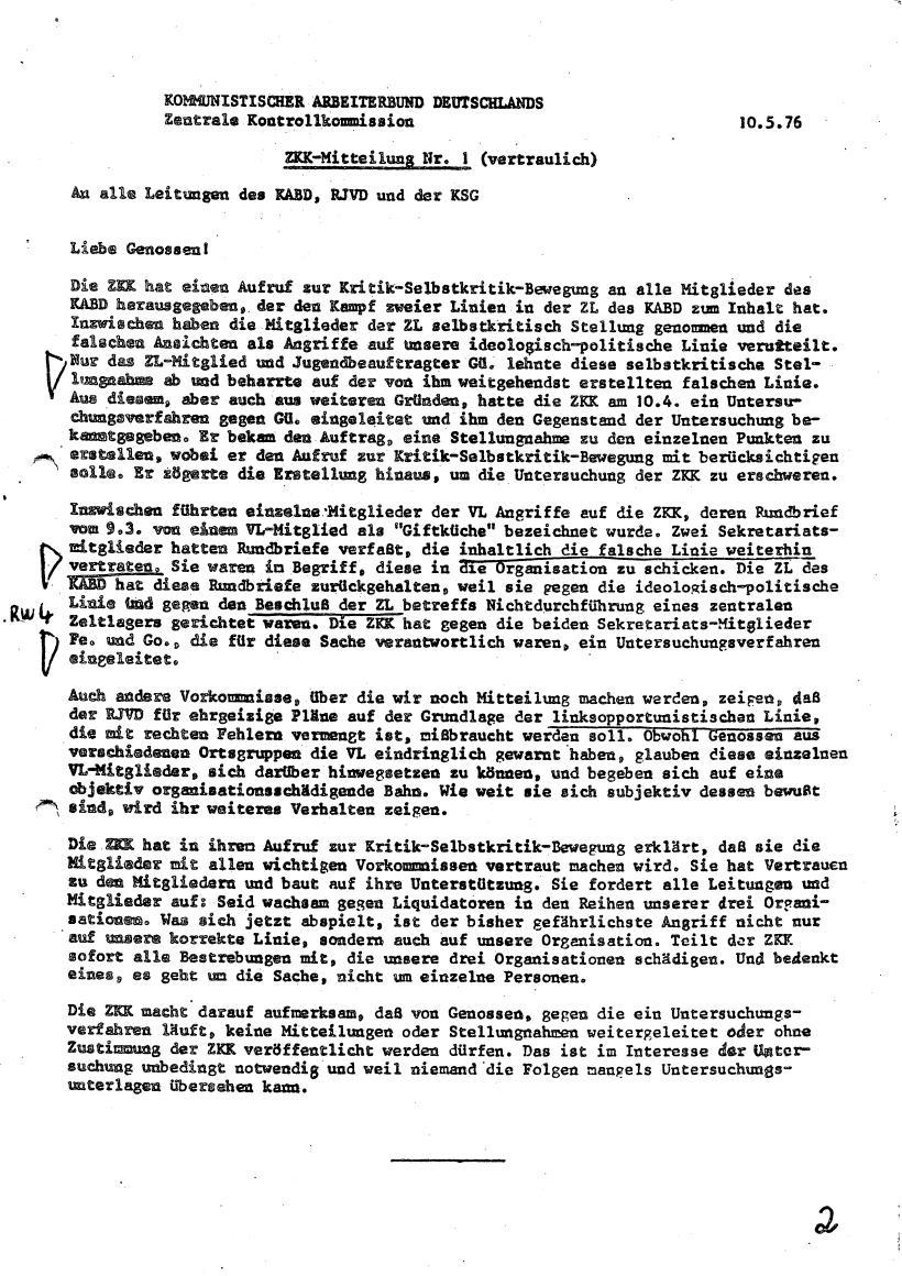 Frankfurt_KABD_1976_Dokumente_zum_Kampf_2er_Linien_im_KABD_01_005