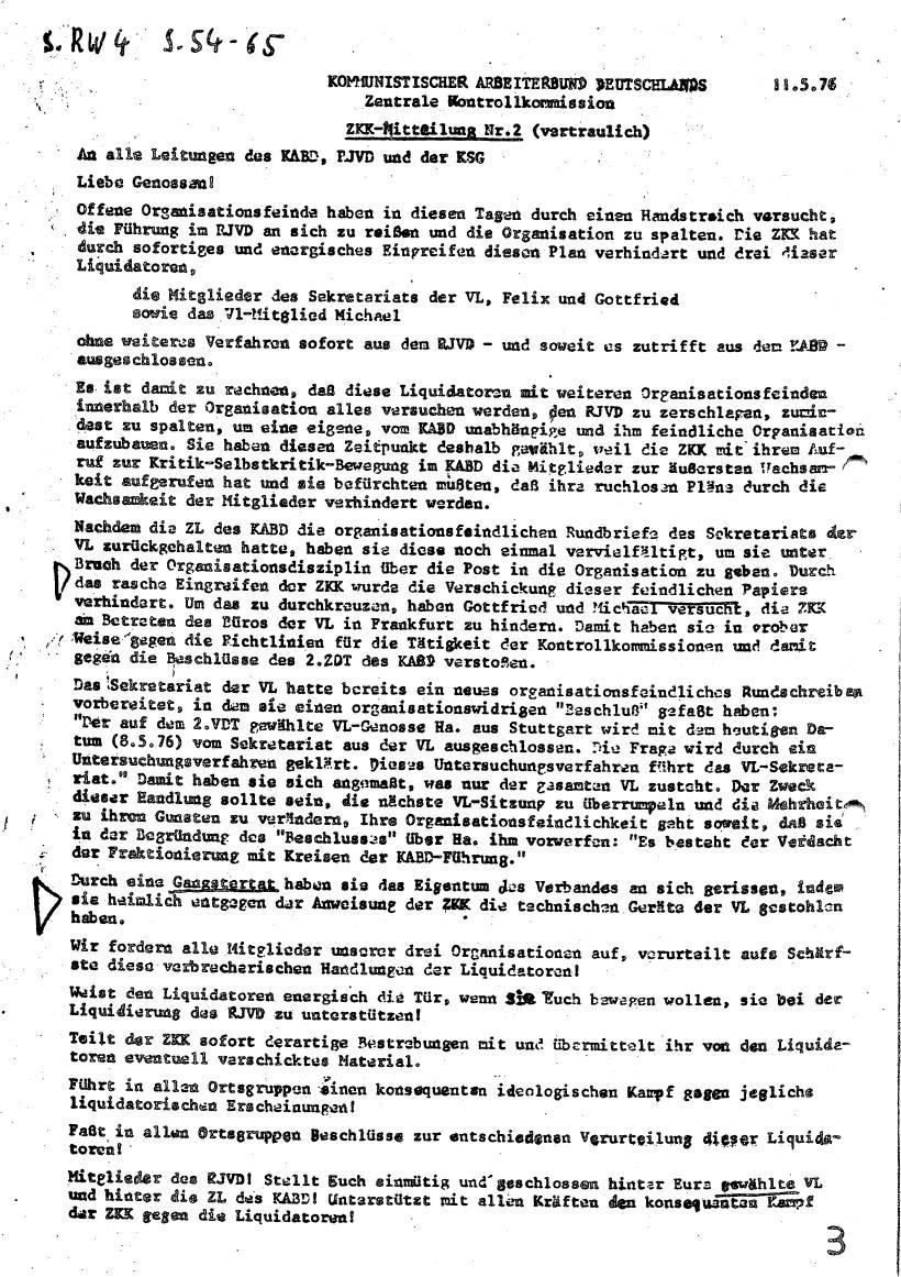 Frankfurt_KABD_1976_Dokumente_zum_Kampf_2er_Linien_im_KABD_01_006