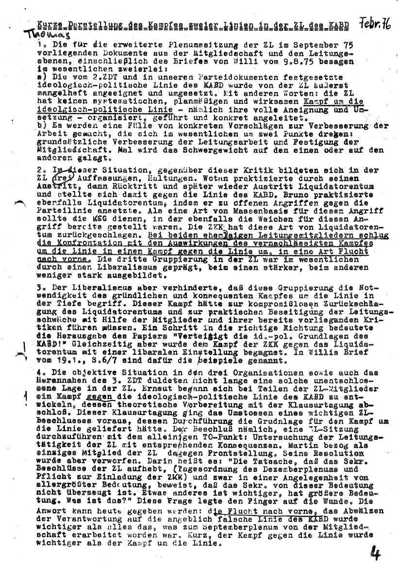 Frankfurt_KABD_1976_Dokumente_zum_Kampf_2er_Linien_im_KABD_01_007