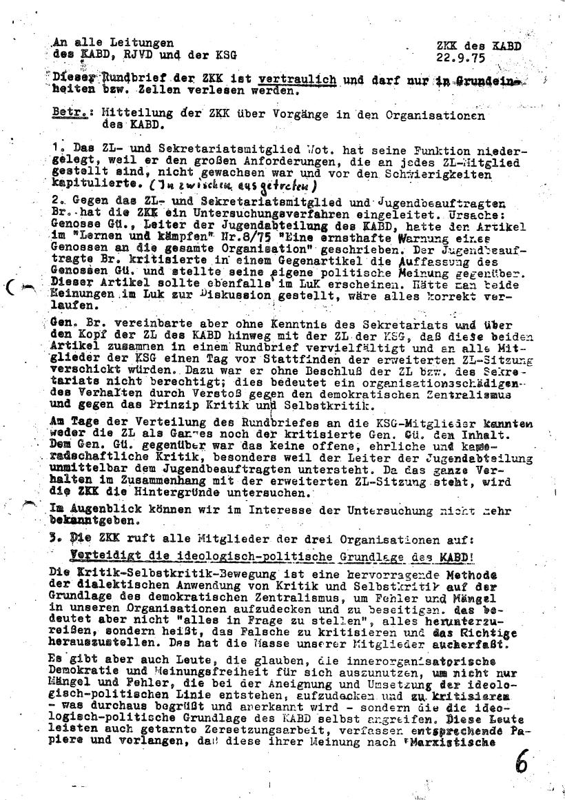 Frankfurt_KABD_1976_Dokumente_zum_Kampf_2er_Linien_im_KABD_01_009