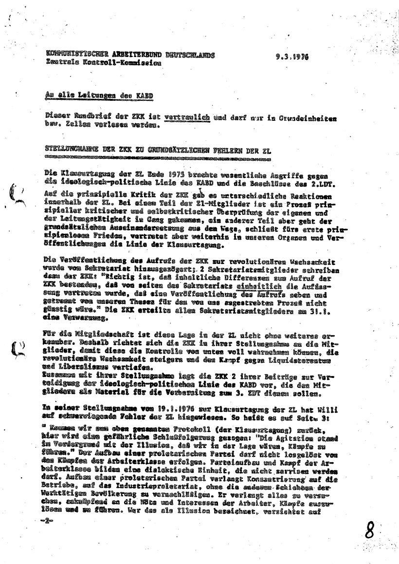 Frankfurt_KABD_1976_Dokumente_zum_Kampf_2er_Linien_im_KABD_01_011