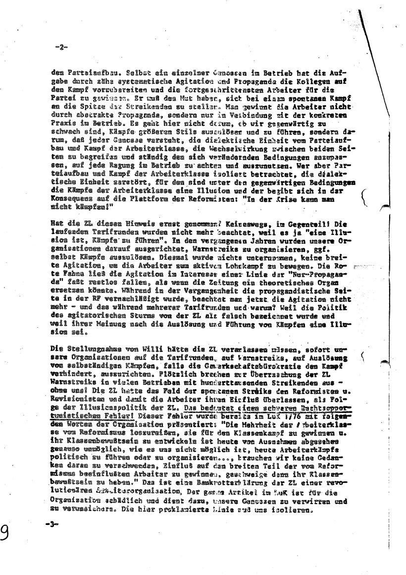 Frankfurt_KABD_1976_Dokumente_zum_Kampf_2er_Linien_im_KABD_01_012