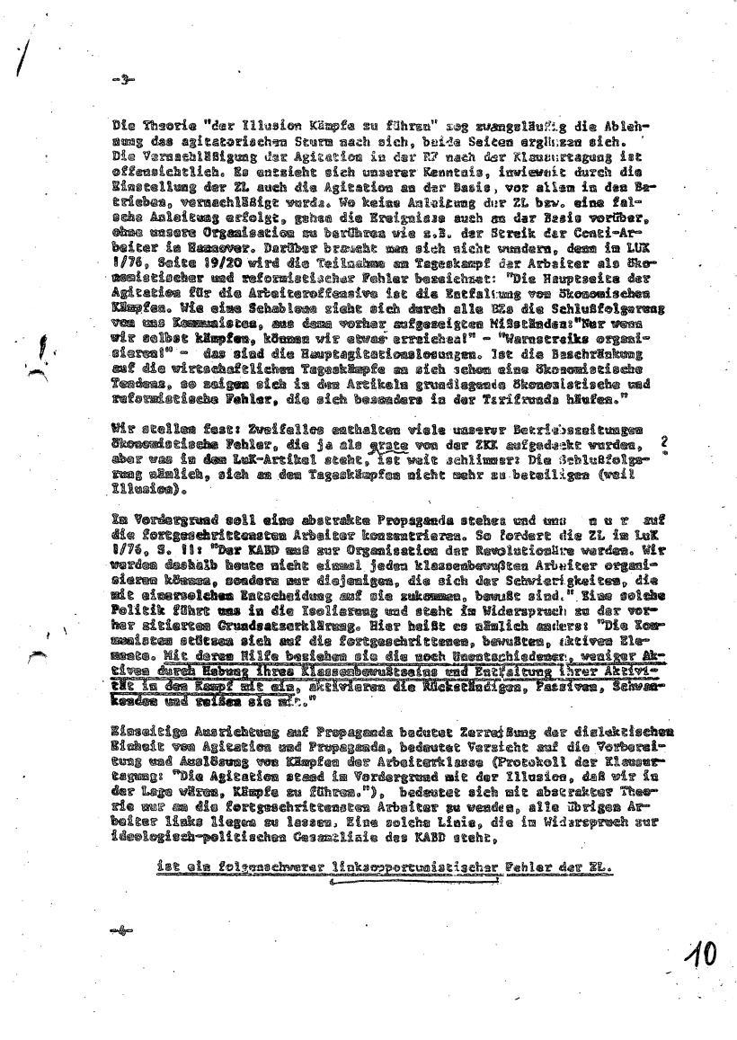 Frankfurt_KABD_1976_Dokumente_zum_Kampf_2er_Linien_im_KABD_01_013