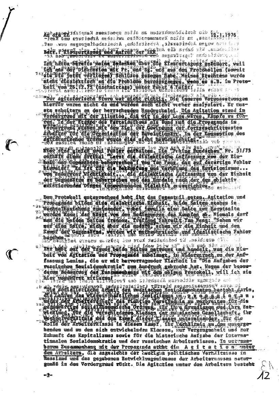 Frankfurt_KABD_1976_Dokumente_zum_Kampf_2er_Linien_im_KABD_01_015