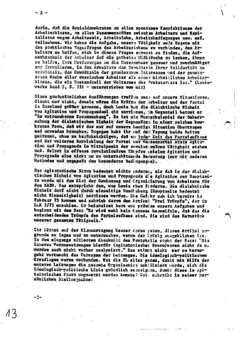 Frankfurt_KABD_1976_Dokumente_zum_Kampf_2er_Linien_im_KABD_01_016