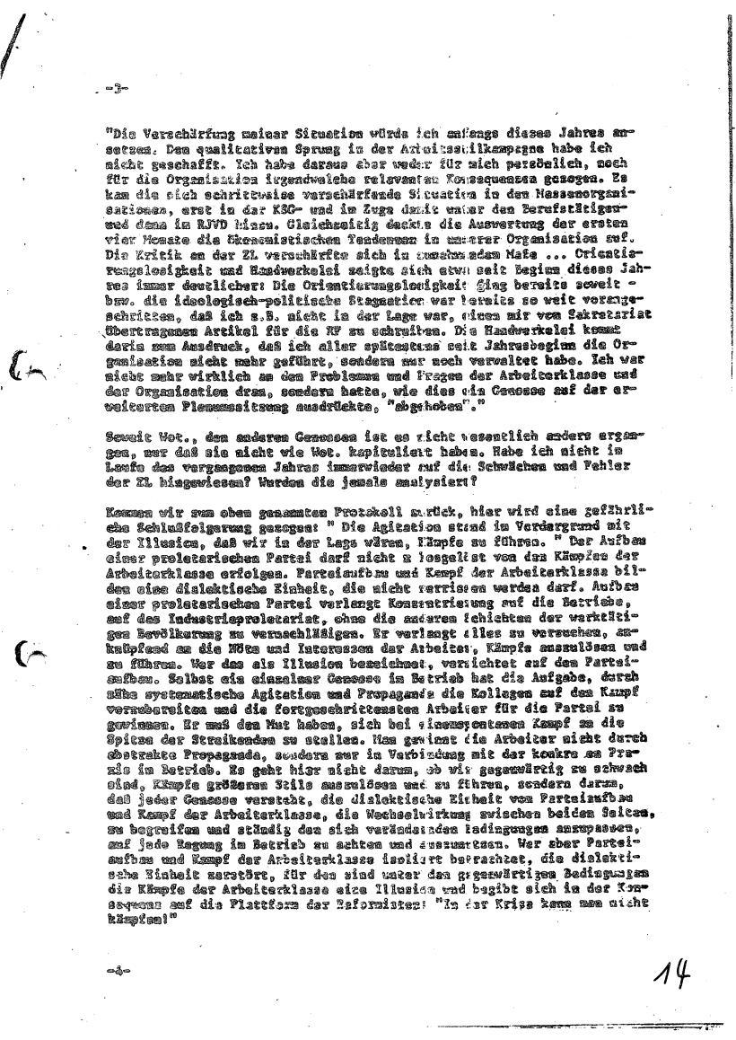 Frankfurt_KABD_1976_Dokumente_zum_Kampf_2er_Linien_im_KABD_01_017
