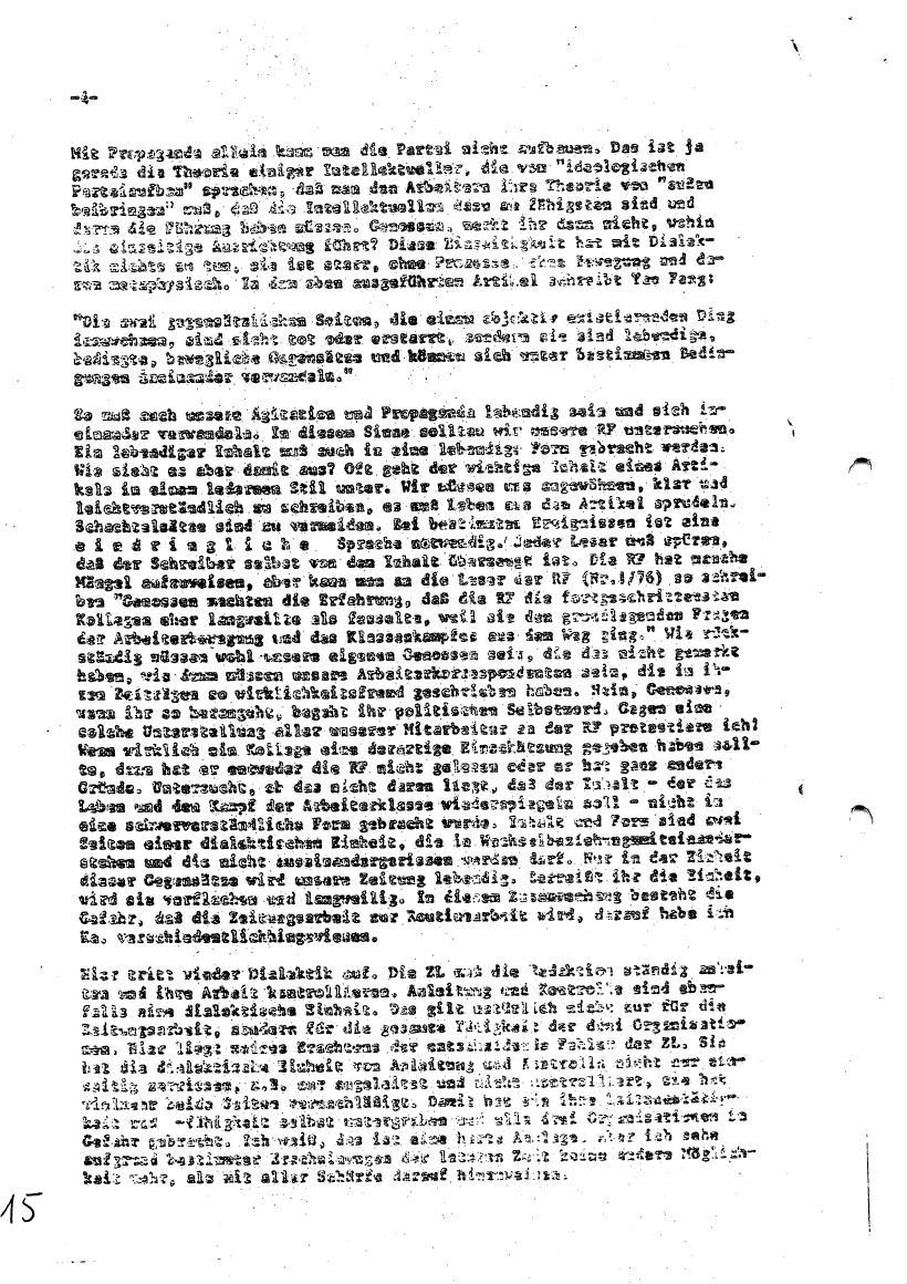 Frankfurt_KABD_1976_Dokumente_zum_Kampf_2er_Linien_im_KABD_01_018