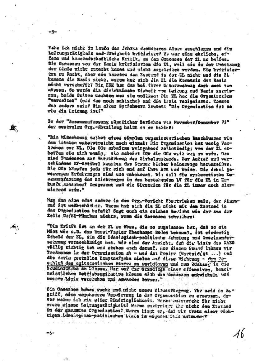 Frankfurt_KABD_1976_Dokumente_zum_Kampf_2er_Linien_im_KABD_01_019