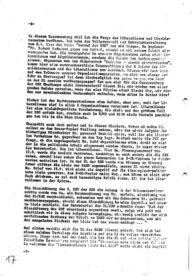 Frankfurt_KABD_1976_Dokumente_zum_Kampf_2er_Linien_im_KABD_01_020