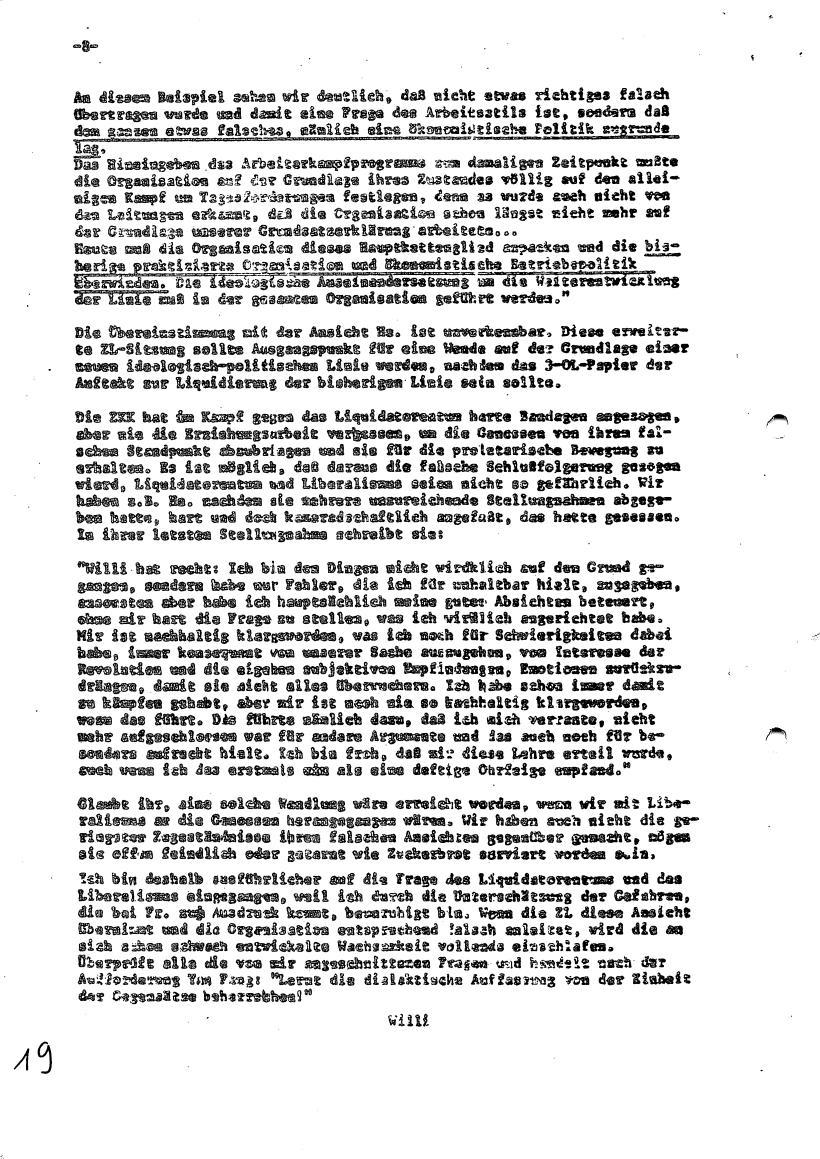 Frankfurt_KABD_1976_Dokumente_zum_Kampf_2er_Linien_im_KABD_01_022