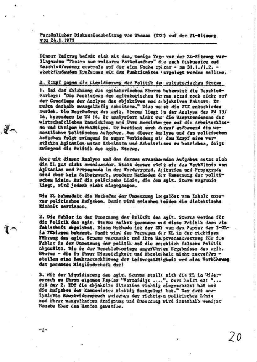 Frankfurt_KABD_1976_Dokumente_zum_Kampf_2er_Linien_im_KABD_01_023