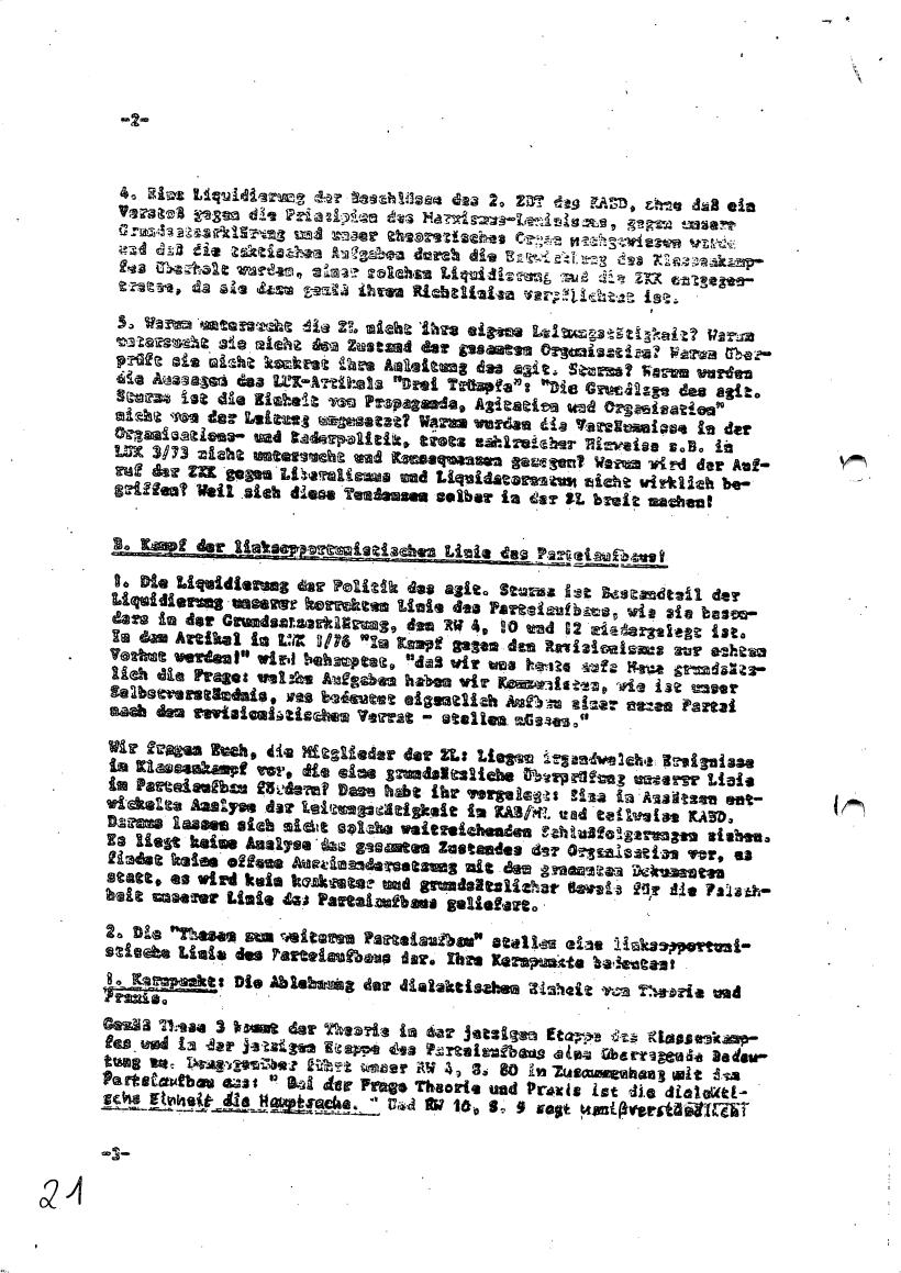 Frankfurt_KABD_1976_Dokumente_zum_Kampf_2er_Linien_im_KABD_01_024