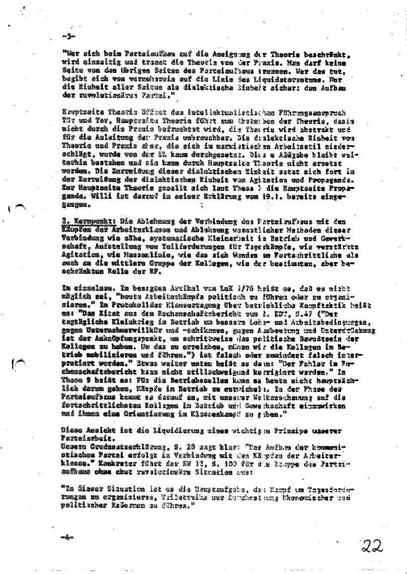 Frankfurt_KABD_1976_Dokumente_zum_Kampf_2er_Linien_im_KABD_01_025