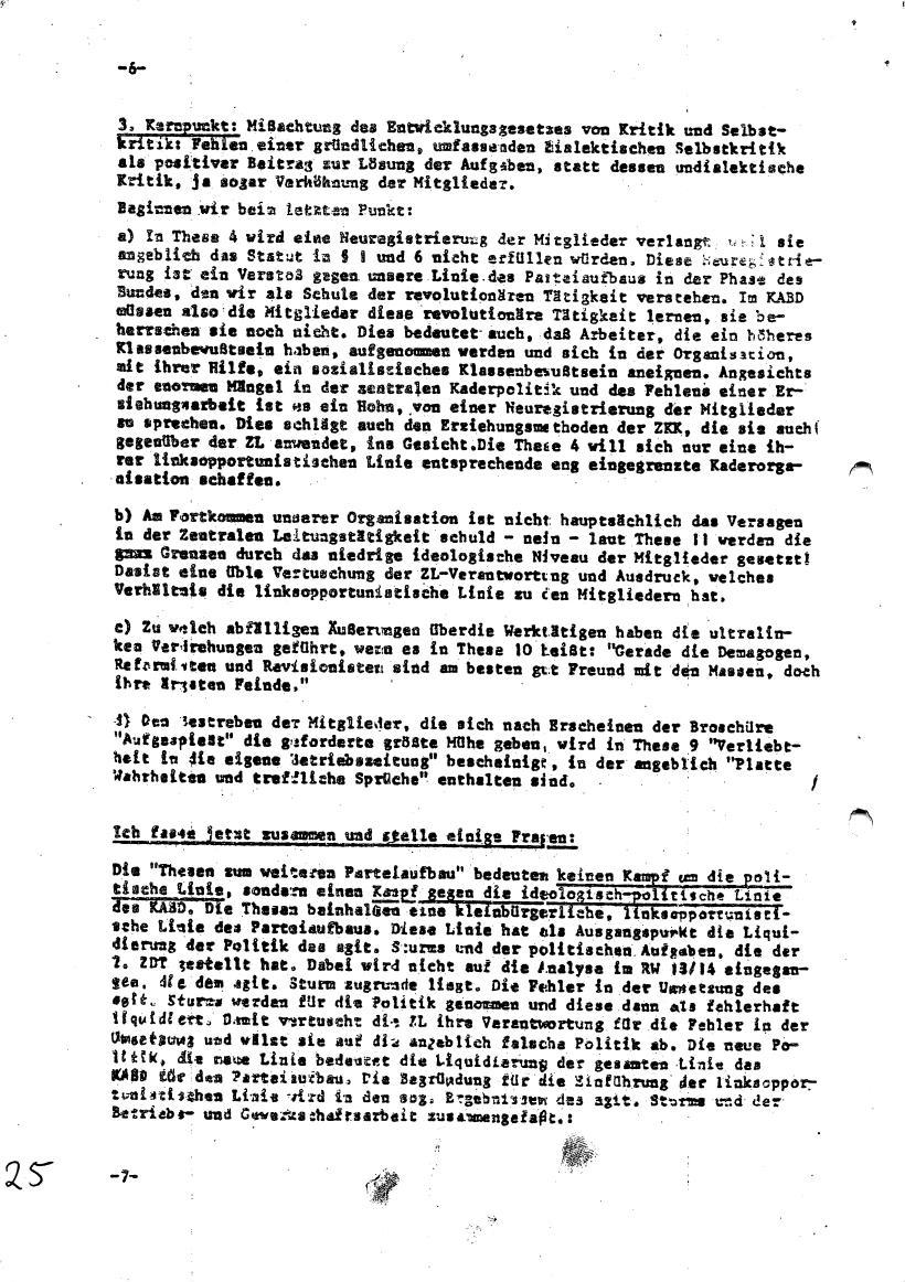 Frankfurt_KABD_1976_Dokumente_zum_Kampf_2er_Linien_im_KABD_01_028