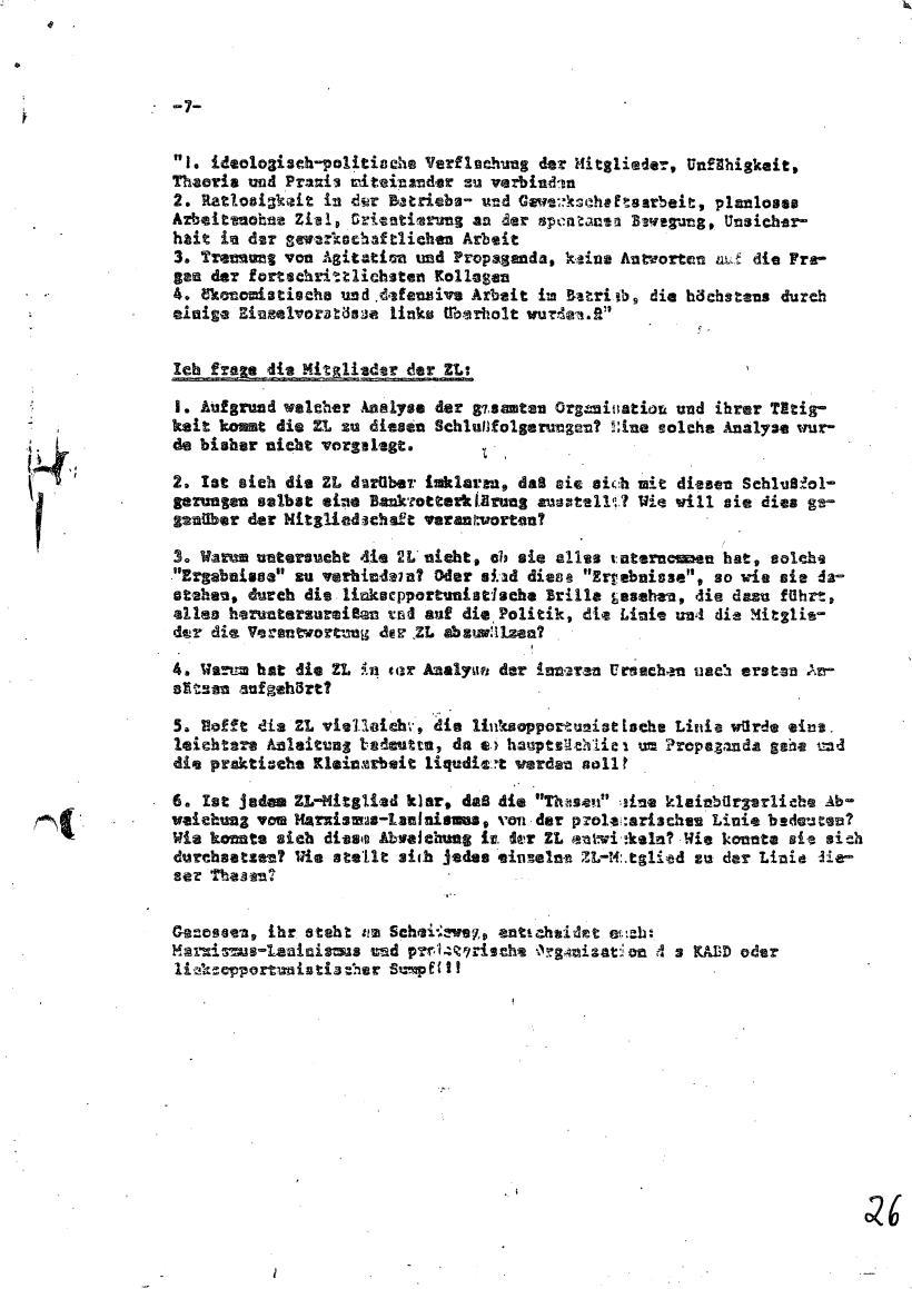 Frankfurt_KABD_1976_Dokumente_zum_Kampf_2er_Linien_im_KABD_01_029