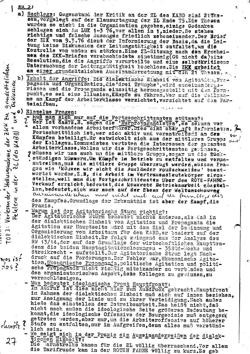 Frankfurt_KABD_1976_Dokumente_zum_Kampf_2er_Linien_im_KABD_01_030