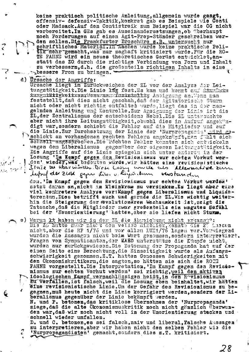 Frankfurt_KABD_1976_Dokumente_zum_Kampf_2er_Linien_im_KABD_01_031