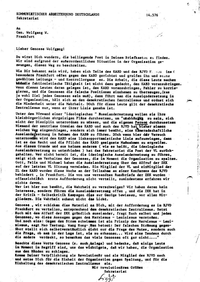 Frankfurt_KABD_1976_Dokumente_zum_Kampf_2er_Linien_im_KABD_01_032