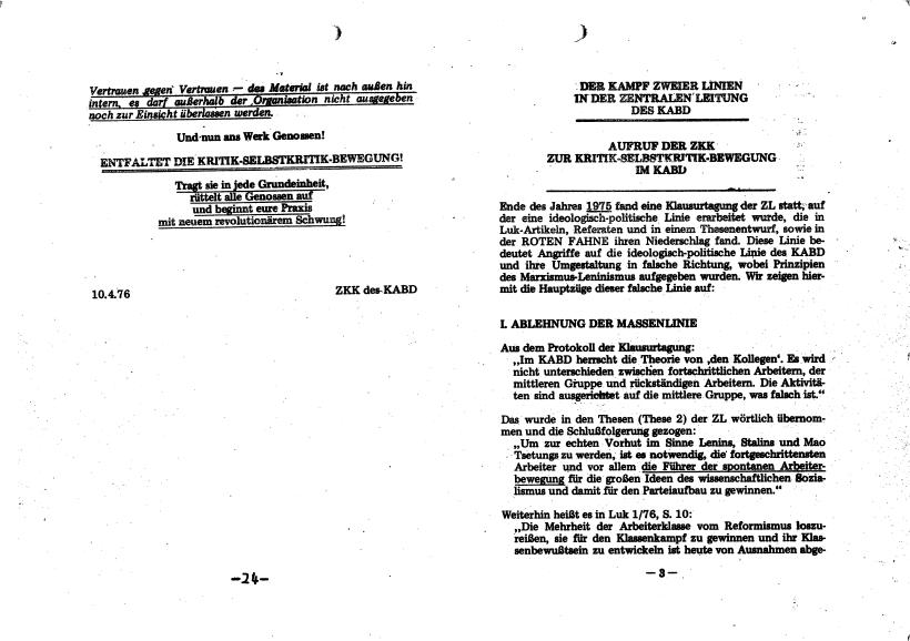 Frankfurt_KABD_1976_Dokumente_zum_Kampf_2er_Linien_im_KABD_01_033