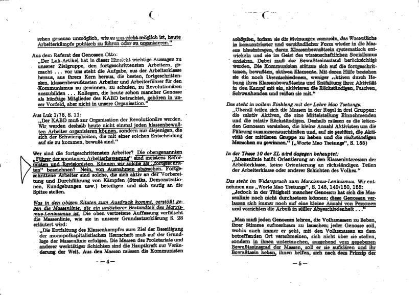 Frankfurt_KABD_1976_Dokumente_zum_Kampf_2er_Linien_im_KABD_01_034