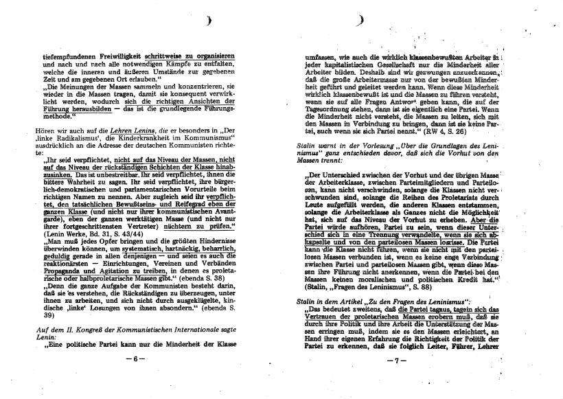 Frankfurt_KABD_1976_Dokumente_zum_Kampf_2er_Linien_im_KABD_01_035