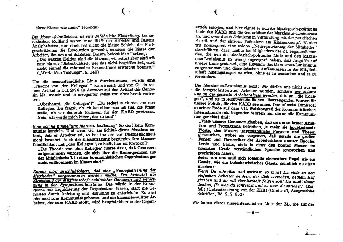 Frankfurt_KABD_1976_Dokumente_zum_Kampf_2er_Linien_im_KABD_01_036