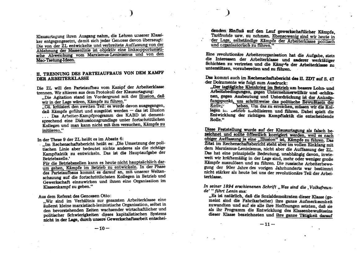 Frankfurt_KABD_1976_Dokumente_zum_Kampf_2er_Linien_im_KABD_01_037