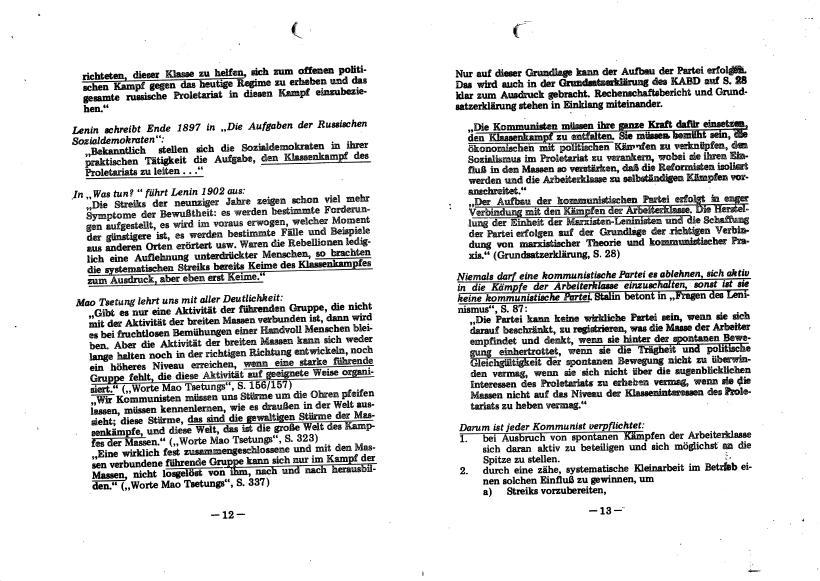 Frankfurt_KABD_1976_Dokumente_zum_Kampf_2er_Linien_im_KABD_01_038