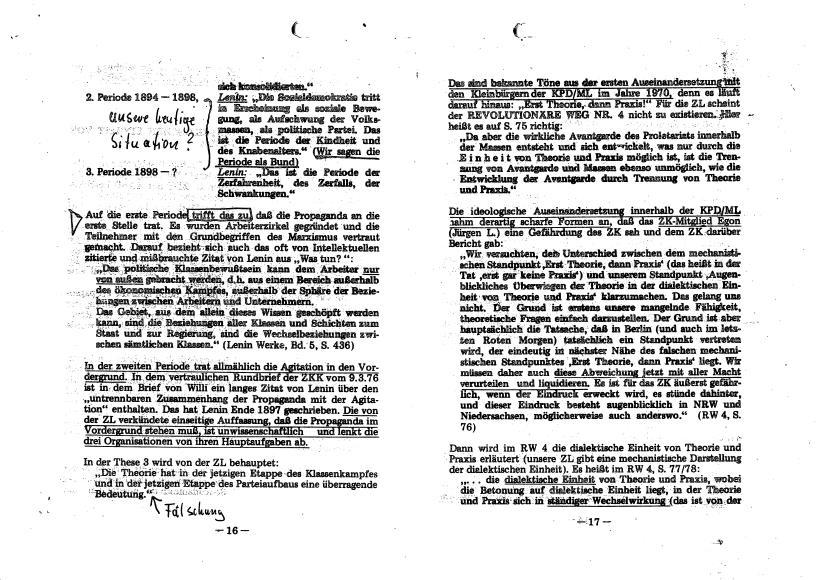 Frankfurt_KABD_1976_Dokumente_zum_Kampf_2er_Linien_im_KABD_01_040