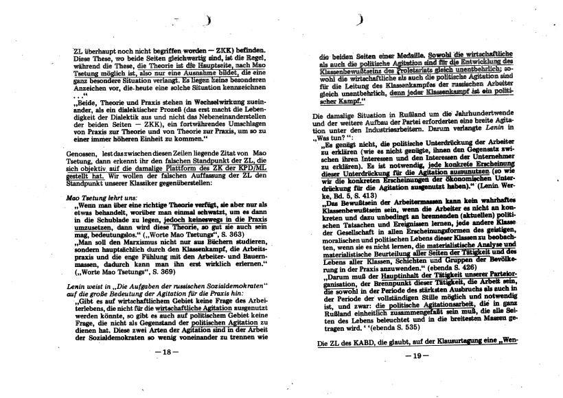 Frankfurt_KABD_1976_Dokumente_zum_Kampf_2er_Linien_im_KABD_01_041
